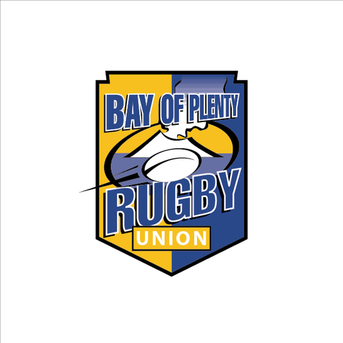 Mitre 10 Cup – Bay of Plenty Steamers v Wellington graphic